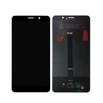 Afficheur Huawei Mate 9