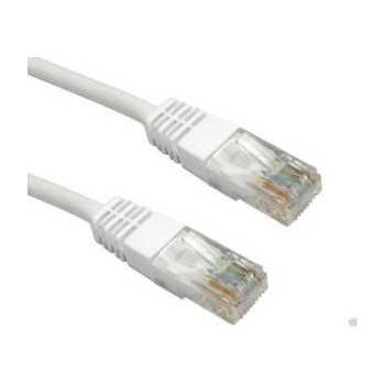 Câble Réseau 0.5m Catégorie 5E