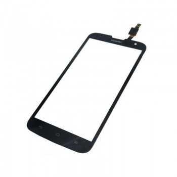 Ecran Tactile Huawei G730