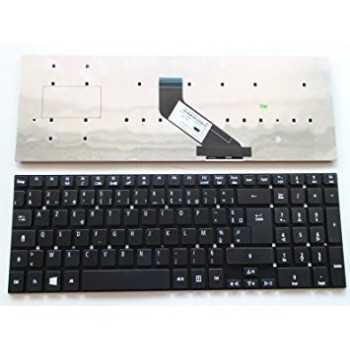 Clavier Acer V3-771 V3-771G