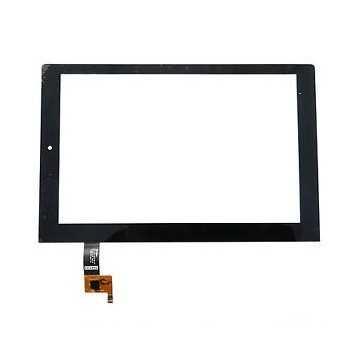 Ecran Tactile Lenovo Yoga Tab2 1050