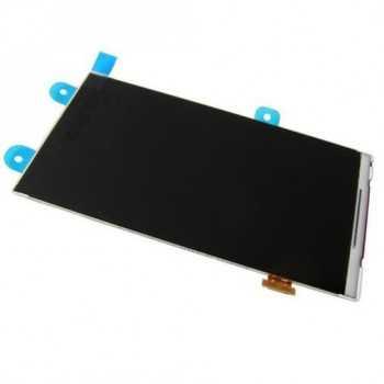 Ecran LCD Samsung Galaxy Grand Prime