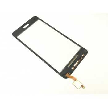 Ecran Tactile Samsung Galaxy Grand Prime +