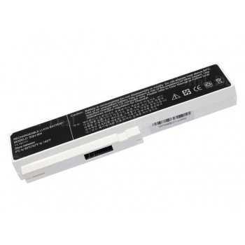 Batterie Fujitsu Siemens 3UR18650-2-T0182