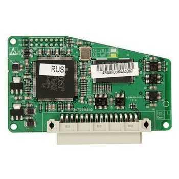 Standard automatique DISA ARIA SOHO 4 canaux AR-AAFU