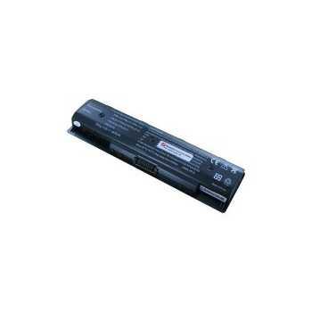 Batterie HP PI06
