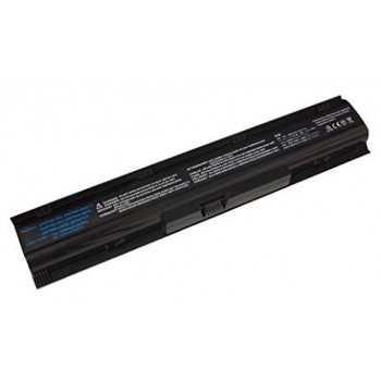 Batterie HP Probook 4740s
