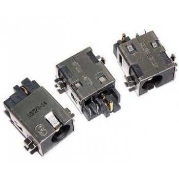 Connecteur Asus X501