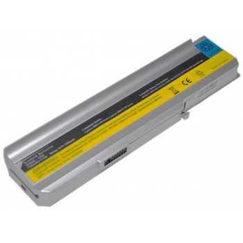 Batterie Lenovo 3000 N200