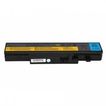 Batterie Lenovo IdeaPad Y460