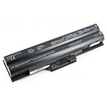 Battery Sony Vaio VGP-BPS21