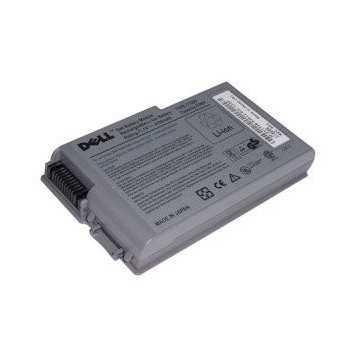 Batterie Dell Latitude D610