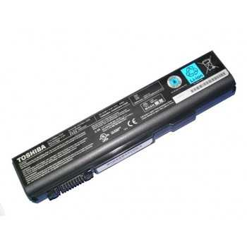Batterie Toshiba 3788