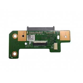 CARTE pour HDD disque dur X555LD