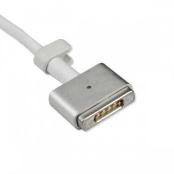 Cable Chargeur MAC MAGSAFE2