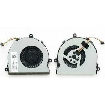 Ventilateur HP 15-R