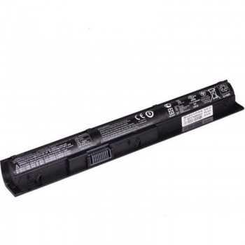 Batterie HP 17/VI04