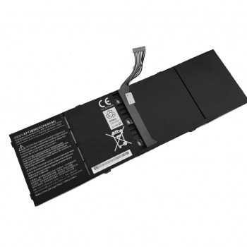 Batterie Acer V7-481G