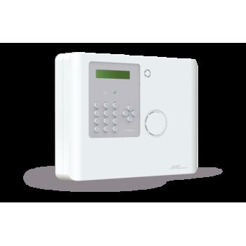 Centrale d'Alarme Radio XR800