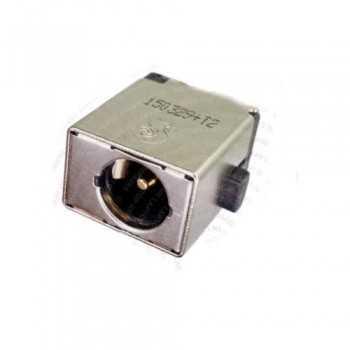 Connecteur Acer 574