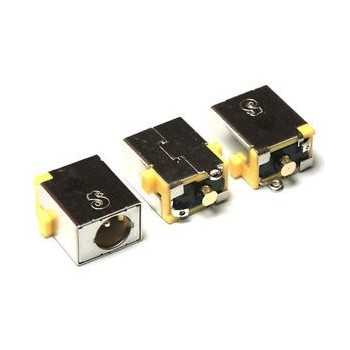 Connecteur Acer Aspire 5741