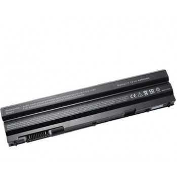 Batterie DELL latitude e5520