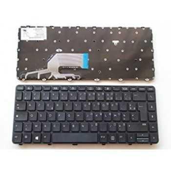 Clavier HP Probook 430 G3