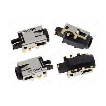 Connecteur Asus K553