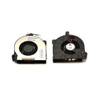 Ventilateur HP Compaq 530
