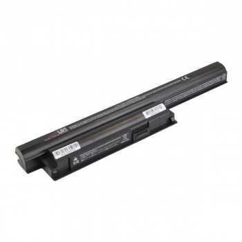 Batterie SONY VAIO VGP-BPS26