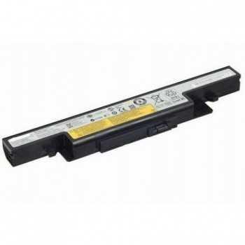 Batterie Lenovo Ideapad Y400