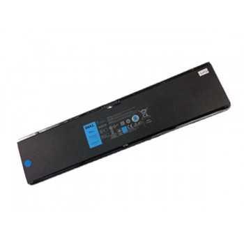 Batterie Dell Latitude E7440