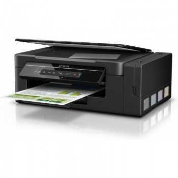 Imprimante EPSON EcoTank L3060 3 en 1 avec WIFI