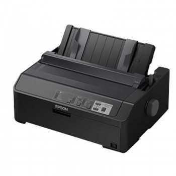 Imprimante Matricielle EPSON LQ 590II