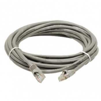 Câble Réseau 3m Catégorie 6
