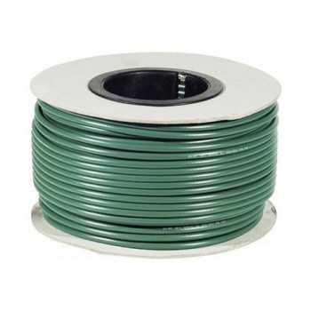 Bobine câble coaxial kx6