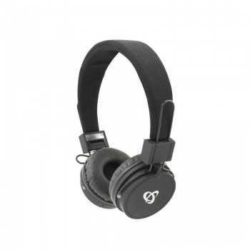 Casque Bluetooth SBOX HS-BT890