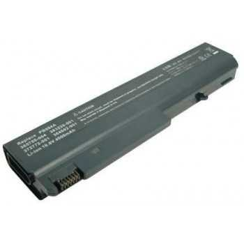 Batterie HP Compaq NX6120