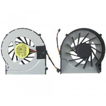 Ventilateur HP DV6-3000