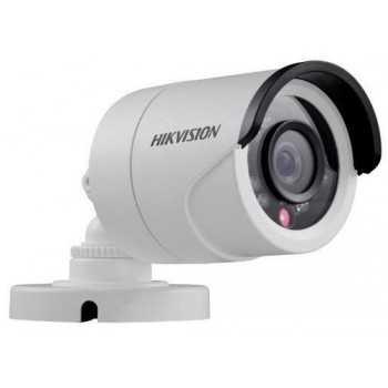 Caméra Hikvision 2MP Tube IR 20m