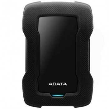 """Disque Dur Externe Anti-Choc ADATA HD330 1To 2.5"""" USB 3.1"""