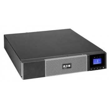 Onduleur In-Line Eaton 5PX 1500I RT USBS/LCD