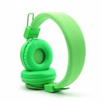 CASQUE MP3 SANS FIL NIA MRH-8809