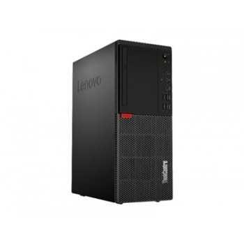 PC Bureau Lenovo ThinkCentre M720t / Pentium G5400 / 4Go / 500Go