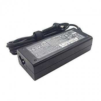 Chargeur SONY VAIO 19V / 4.74A