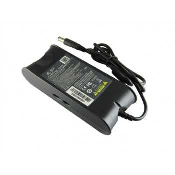 Chargeur DELL 19.5V / 4.62A