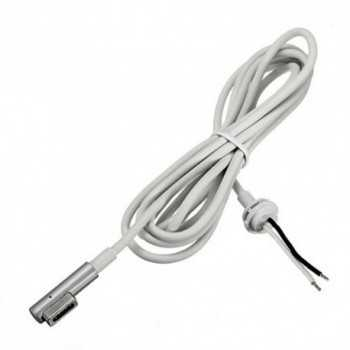 Cable chargeur MAC MSAFE1