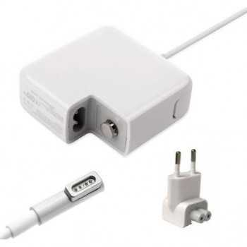 Chargeur Macbook 14V / 3.65A (Magsafe 2)