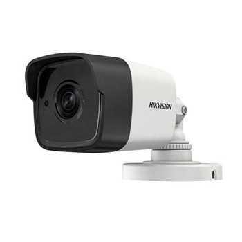 Camera Hikvision 5MP Tube IR 20m