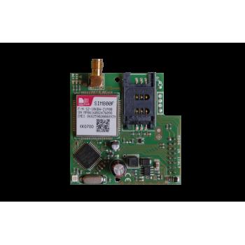 Module Extension GSM/XGPRS